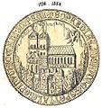 Rossel Bopard 3 Stadtsiegel 1236.jpg