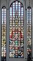 Rostock Marienkirche Fenster 2011-02-12.jpg