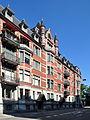 Rotes Schloss Zürich 2011-08-01 16-44-48 ShiftN2.jpg