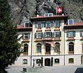 Rothenbrunnen Hotel.jpg