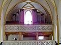 Rottenburg-Laaber-Kirche-Sankt-Georg-Orgel.jpg
