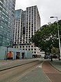Rotterdam (11).jpg