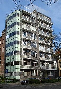 Rotterdam parklaan24.jpg