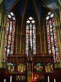 Rouffach Notre-Dame-de-l'Assomption Innen Chorfenster & Hochaltar 1.jpg