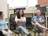 Roundtable-Discussions-June-2013-07.jpg