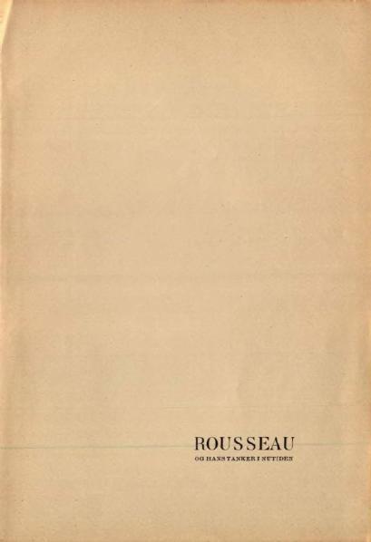 File:Rousseau og hans tanker i nutiden.djvu