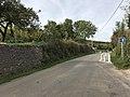 Route à Graye-et-Charnay.JPG