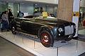 Rover (sort of...) (2398190117).jpg