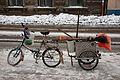 Rower czyściciela ulic.jpg