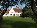 Roxhill Manor Farm - geograph.org.uk - 474053.jpg