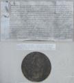 RoyalLicence ToAlienate 1619 Dolton Devon ThomasMonck.PNG