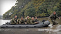 Royal Marines Inflatable Raiding Craft MoD.jpg