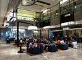 Royal Plaza Hotel Lobby 201407.jpg