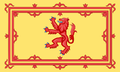 Royal Standard of Scottish kingdom.png