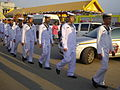 Royal Thai Navy Seamen.jpg
