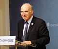 Rt Hon Dr Vince Cable MP, Secretary of State, Department for Business, Innovation and Skills (8202155939).jpg