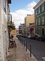 Rua da Rosa (14401902542).jpg