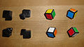 Rubiks-revenge-eckteile.jpg