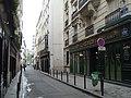 Rue Gît-le-Cœur.JPG