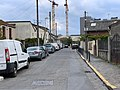 Rue Processions - Noisy-le-Sec (FR93) - 2021-04-16 - 2.jpg