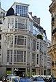 Rue Saint-Senoch 10.jpg