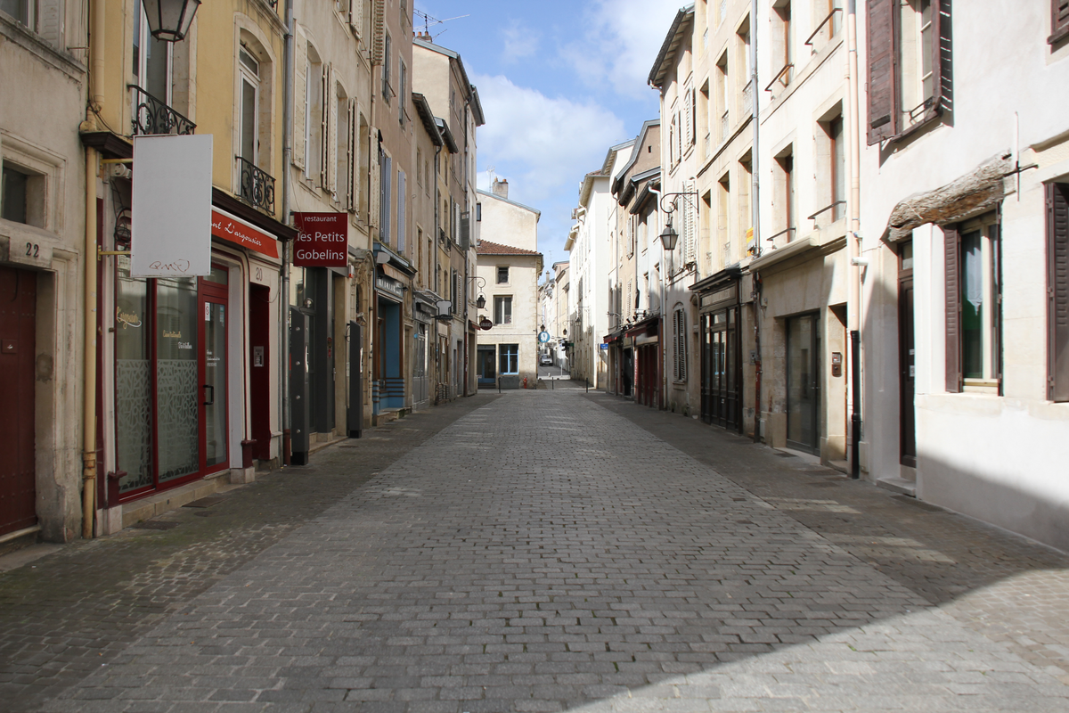 rue de la primatiale wikip 233 dia