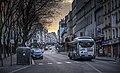 Rue du Belleville (49782770106).jpg