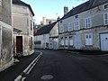 Rue du Capitaine Coignet à Druyes-les-Belles-Fontaines.jpg
