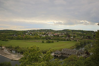 Ruhr Gebiet 02.jpg