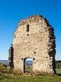 Ruin Heilingskirche 9272020.jpg