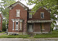 Ruined Building Ste Genevieve MO.jpg