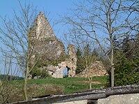 Ruines Bonsmoulins.JPG