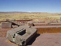 Ruins Tiwanaku Bolivia.jpg