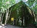 Ruins of Bunker Complex - Wolfsschanze (Wolf's Lair) - Hitler's Eastern Headquarters - Gierloz - Masuria - Poland - 04 (27958101472).jpg