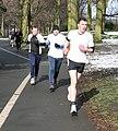 Runners (2354394578).jpg