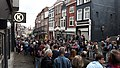 Rush Hour Nijmegen 2017 - lap 10.jpg