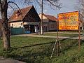 Ruski Krstur - 97.jpg