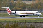 Rusline, VQ-BNL, Canadair CRJ-100ER (21553293623).jpg
