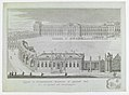 Russian Palaces and Gardens MET DP168356.jpg
