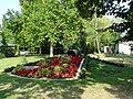 Rust Burgenland Blumenbeet.jpg