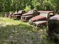 Rusty-car florida-27 hg.jpg