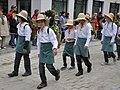 Rutenfest 2011 Festzug Rebleutezunft.jpg
