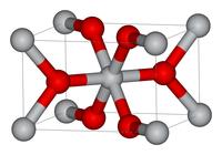 Общие Систематическое наименование Фторид титана(IV) Традиционные названия Фтористый титан Химическая формула TiF4...