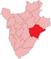 Ruyigi, Burundi.png