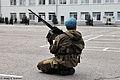Ryazan Airborne School 2013 (505-22).jpg