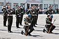 Ryazan Airborne School 2013 (505-36).jpg