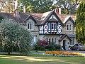 Rylstone Manor Hotel - geograph.org.uk - 1499525.jpg