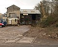 Ryman's Engineering Yard, Radstock - geograph.org.uk - 1186789.jpg