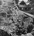 Rytterne, Stora Rytterne kyrkoruin - KMB - 16001000243347.jpg