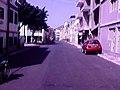São Bento Neighborhood, Assomada.jpg